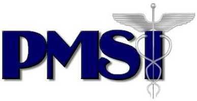 PMSI_blue-ltrs_silver-caudceus.jpg
