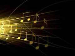 autres_musicotherapie.jpg