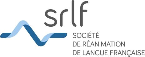 SRLF_logotype.jpg