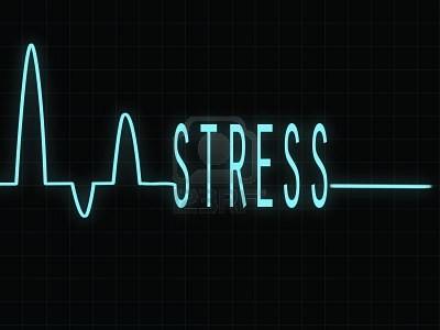 9274843-lectrocardiogramme-montrant-le-mot-stress.jpg