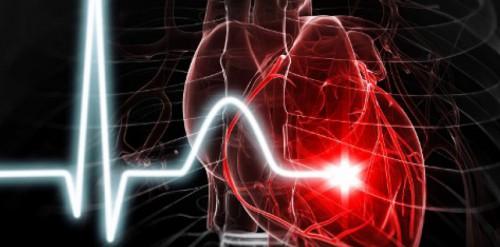 7456471-maladies-coronariennes-la-mutation-d-un-gene-protegerait-certains-patients.jpg