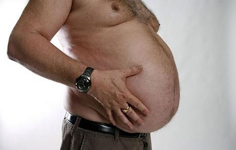 Abdominaux---pourquoi-a-t-on-du-ventre.jpg